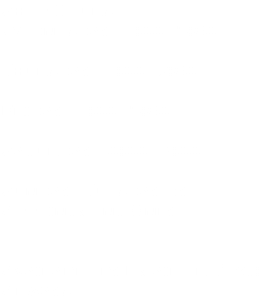 Shop Hours Wednesday 11:00 - 5:30 Thursday 11:00 - 7:30 Friday 11:00 - 5:30 Saturday 10:00 - 2:00 Sunday - Tuesday By Appointment Only Available by Email or Text: Always